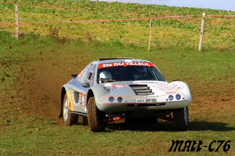 "Photos Chasse Marée ""matt-c76"" Rally105"