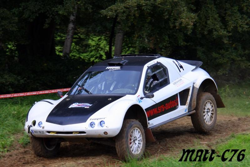 "Photos Chasse Marée ""matt-c76"" Rally109"
