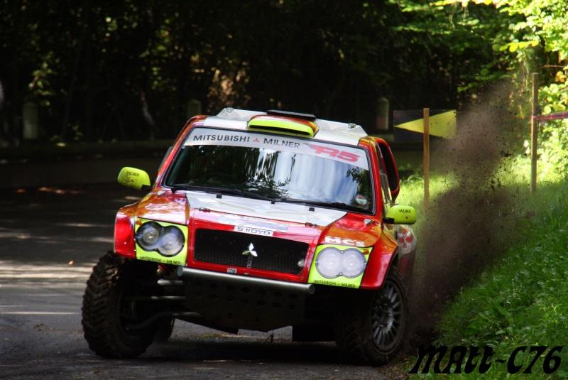 "Photos Chasse Marée ""matt-c76"" Rally110"
