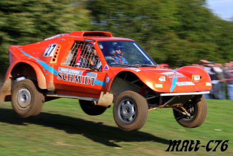 "Photos Chasse Marée ""matt-c76"" Rally111"