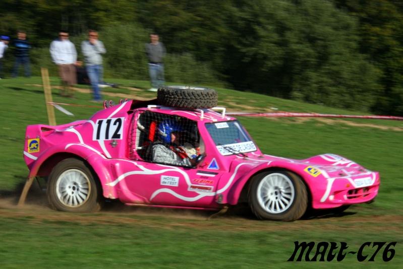 "Photos Chasse Marée ""matt-c76"" Rally112"