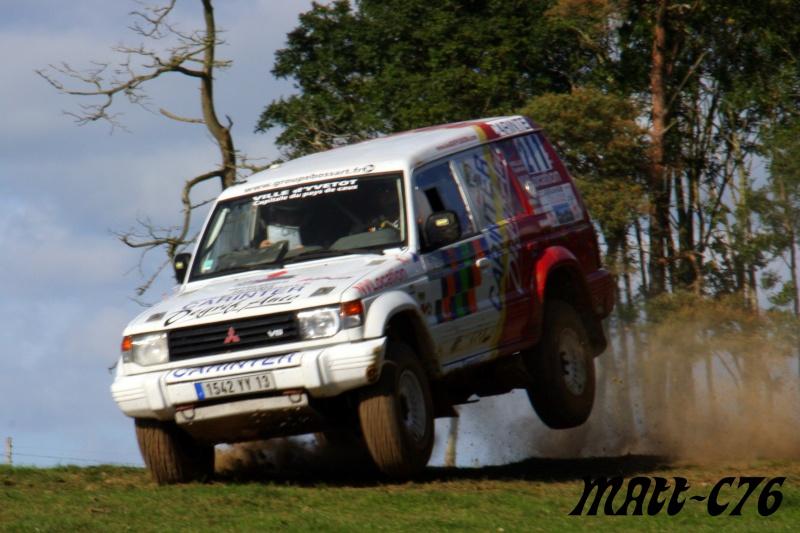 "Photos Chasse Marée ""matt-c76"" Rally113"