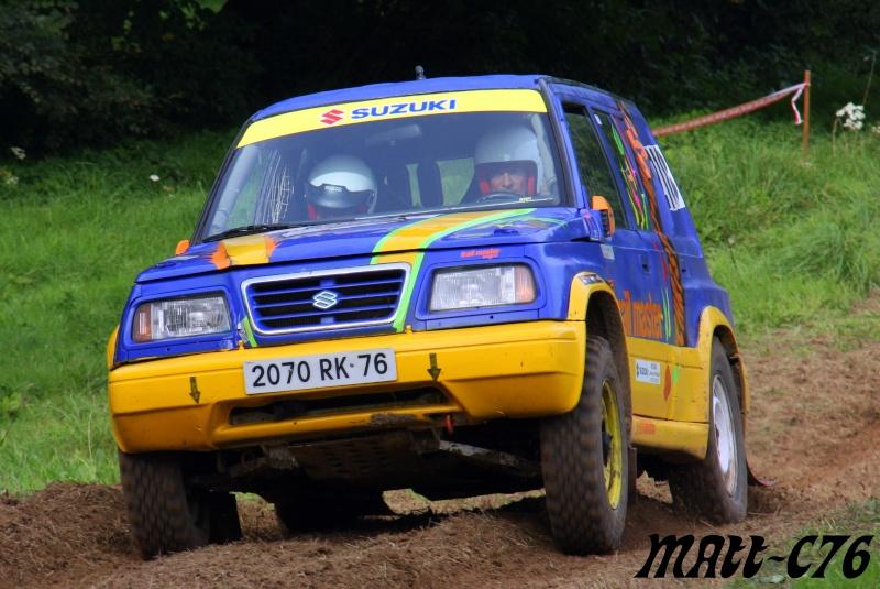 "Photos Chasse Marée ""matt-c76"" Rally118"