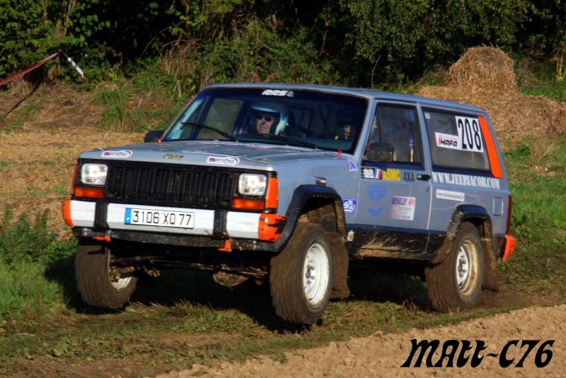 "Photos Chasse Marée ""matt-c76"" Rally119"