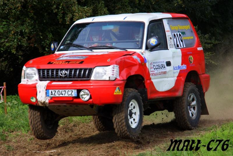 "Photos Chasse Marée ""matt-c76"" Rally120"