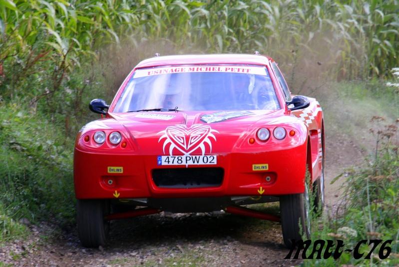 "Photos Chasse Marée ""matt-c76"" Rally121"