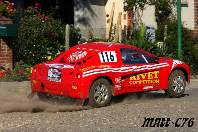 "Photos Chasse Marée ""matt-c76"" Rally123"