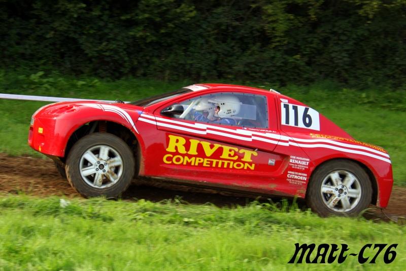 "Photos Chasse Marée ""matt-c76"" Rally126"