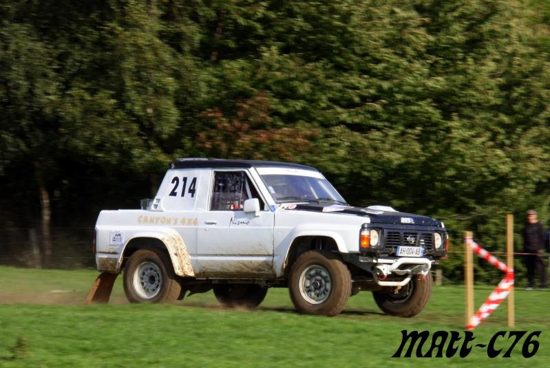 "Photos Chasse Marée ""matt-c76"" Rally128"