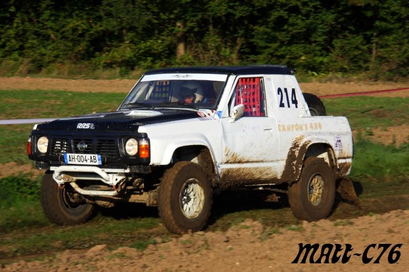 "Photos Chasse Marée ""matt-c76"" Rally129"