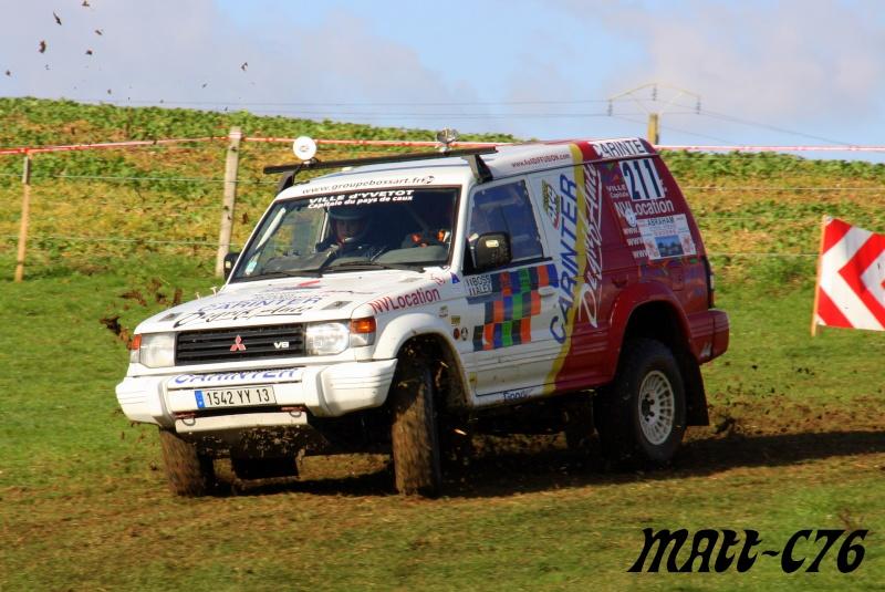 "Photos Chasse Marée ""matt-c76"" - Page 2 Rally130"