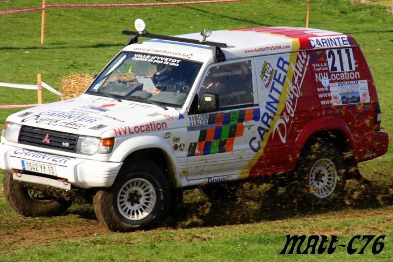 "Photos Chasse Marée ""matt-c76"" - Page 2 Rally131"