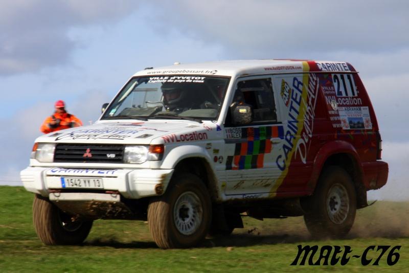 "Photos Chasse Marée ""matt-c76"" - Page 2 Rally132"