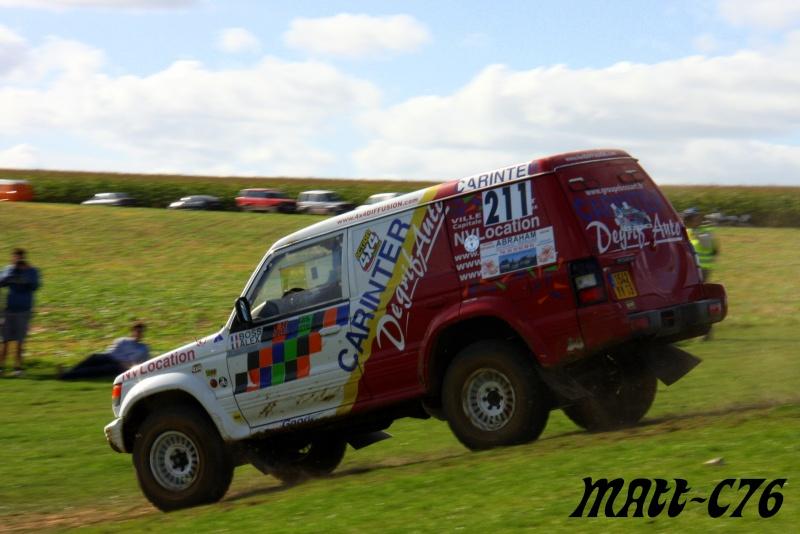 "Photos Chasse Marée ""matt-c76"" - Page 2 Rally133"