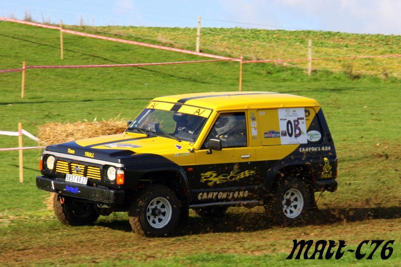 "Photos Chasse Marée ""matt-c76"" - Page 2 Rally134"