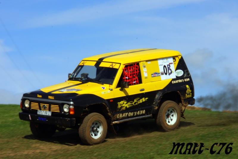 "Photos Chasse Marée ""matt-c76"" - Page 2 Rally135"