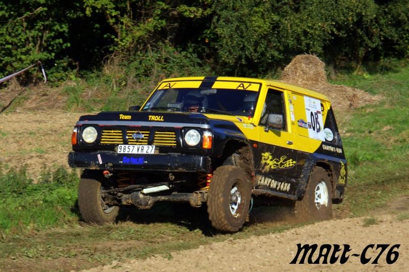 "Photos Chasse Marée ""matt-c76"" - Page 2 Rally136"