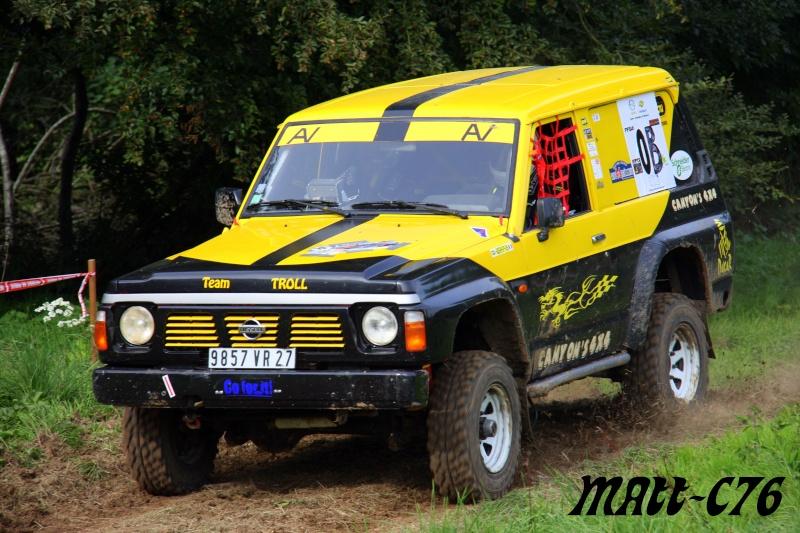 "Photos Chasse Marée ""matt-c76"" - Page 2 Rally137"
