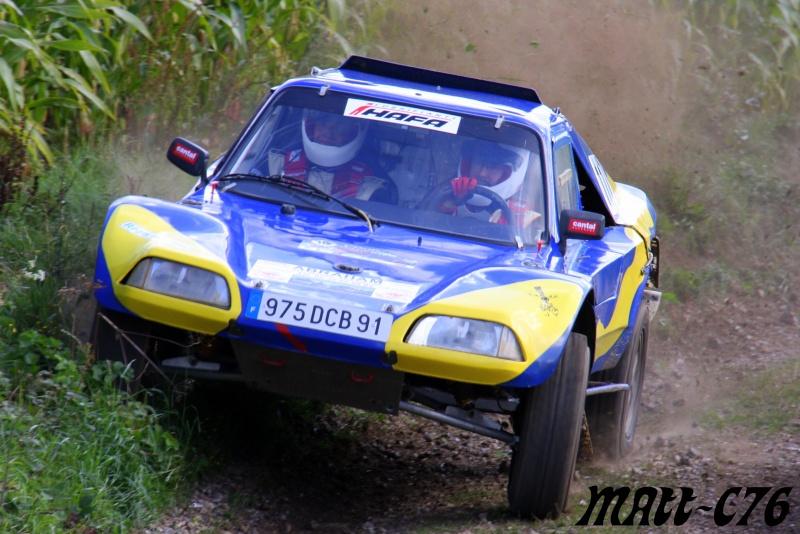 "Photos Chasse Marée ""matt-c76"" - Page 2 Rally138"