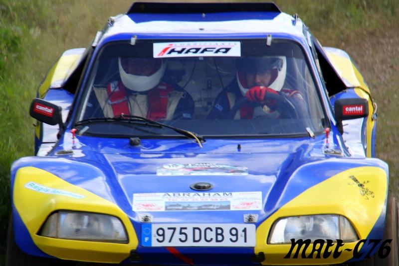 "Photos Chasse Marée ""matt-c76"" - Page 2 Rally139"