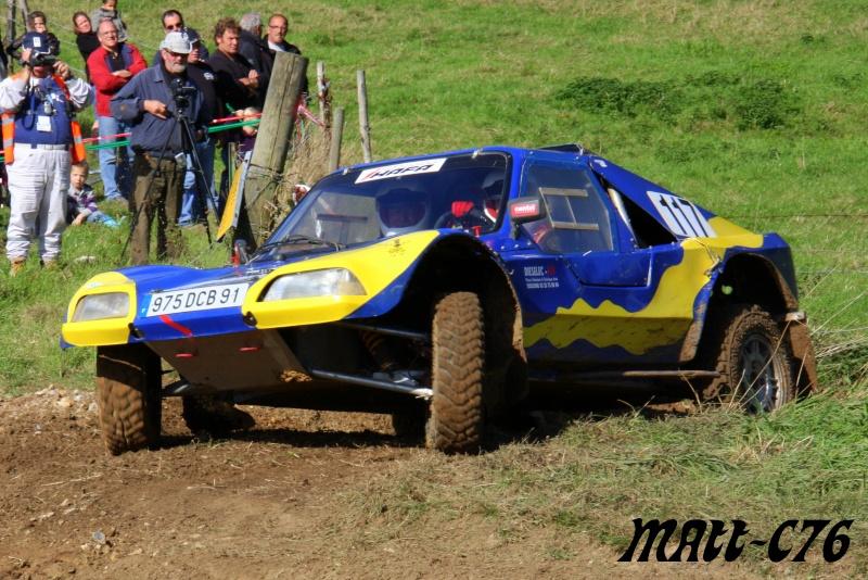 "Photos Chasse Marée ""matt-c76"" - Page 2 Rally140"