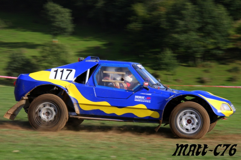 "Photos Chasse Marée ""matt-c76"" - Page 2 Rally141"