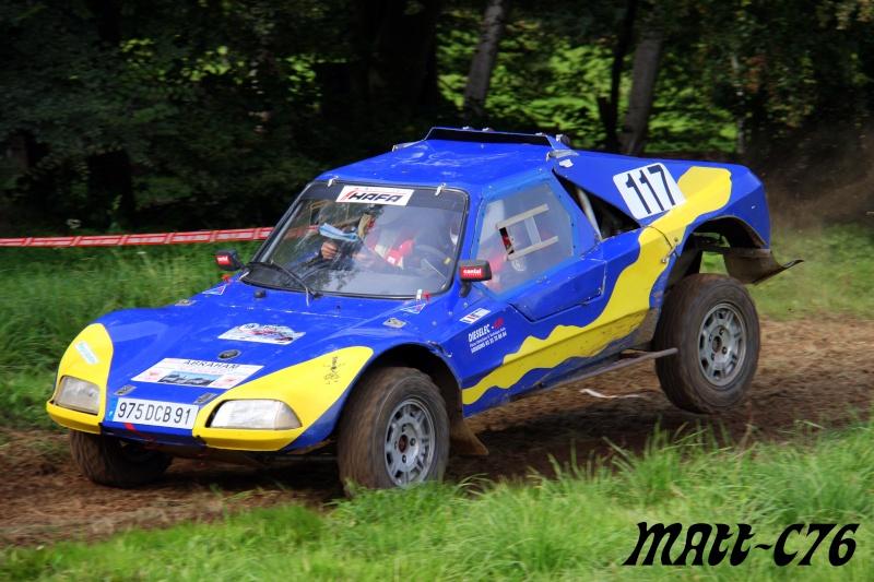 "Photos Chasse Marée ""matt-c76"" - Page 2 Rally142"