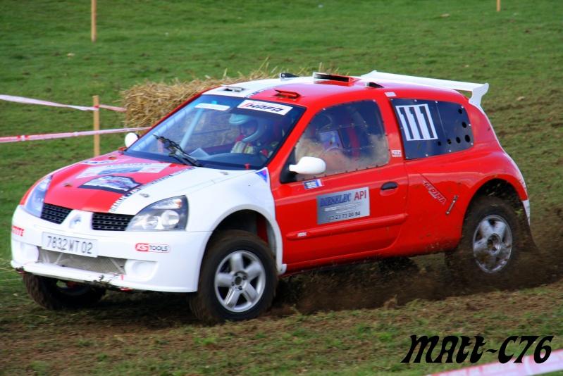 "Photos Chasse Marée ""matt-c76"" - Page 2 Rally143"