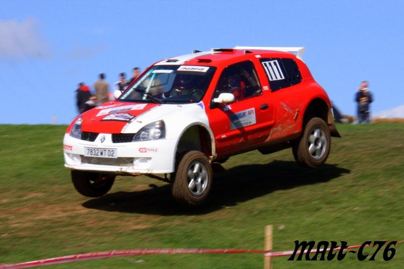 "Photos Chasse Marée ""matt-c76"" - Page 2 Rally144"