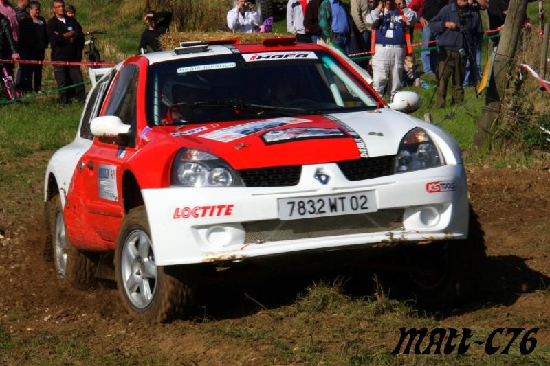 "Photos Chasse Marée ""matt-c76"" - Page 2 Rally145"