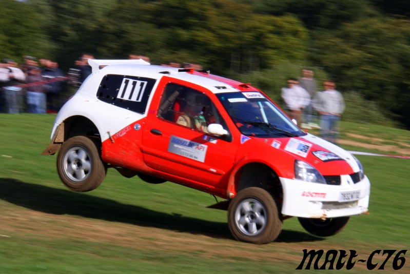 "Photos Chasse Marée ""matt-c76"" - Page 2 Rally146"