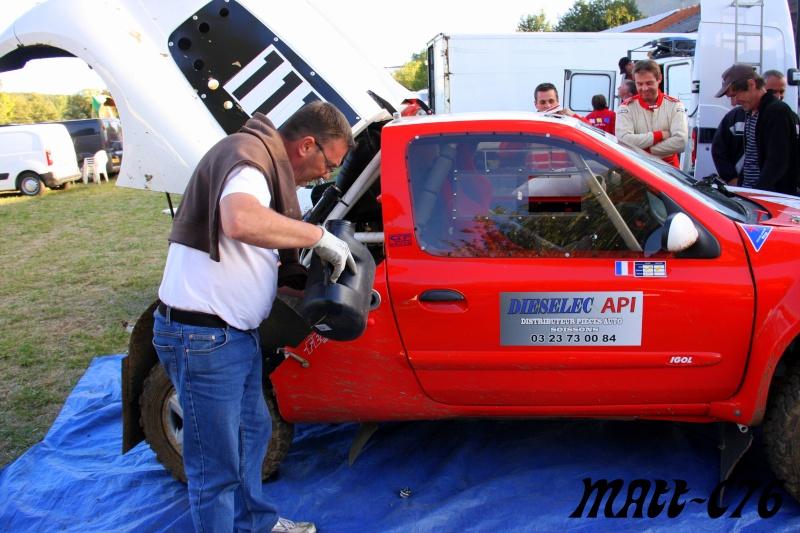 "Photos Chasse Marée ""matt-c76"" - Page 2 Rally147"