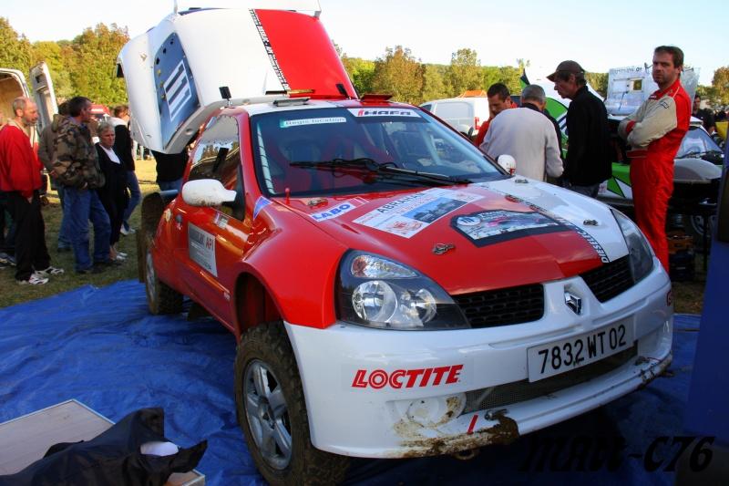 "Photos Chasse Marée ""matt-c76"" - Page 2 Rally148"