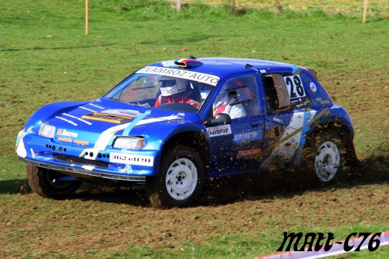"Photos Chasse Marée ""matt-c76"" - Page 2 Rally149"