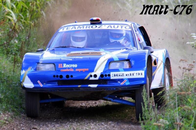 "Photos Chasse Marée ""matt-c76"" - Page 2 Rally150"