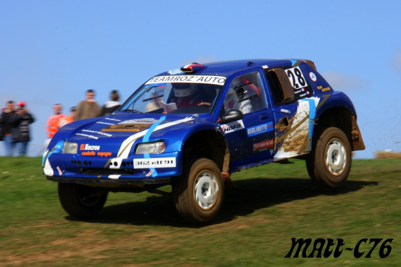 "Photos Chasse Marée ""matt-c76"" - Page 2 Rally151"