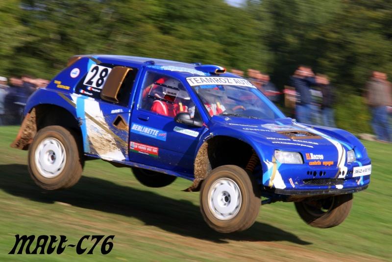 "Photos Chasse Marée ""matt-c76"" - Page 2 Rally152"
