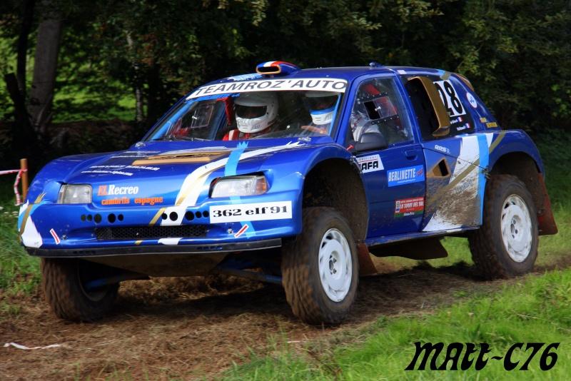 "Photos Chasse Marée ""matt-c76"" - Page 2 Rally153"
