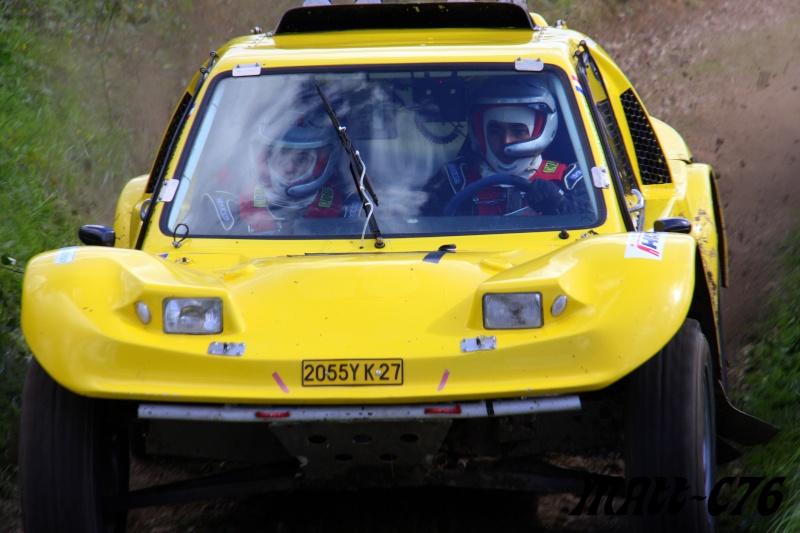 "Photos Chasse Marée ""matt-c76"" - Page 2 Rally154"