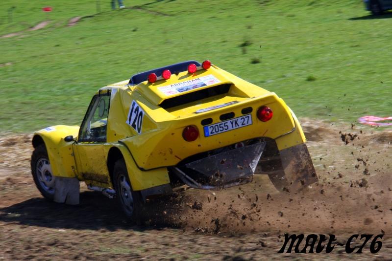 "Photos Chasse Marée ""matt-c76"" - Page 2 Rally155"