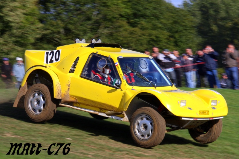 "Photos Chasse Marée ""matt-c76"" - Page 2 Rally156"