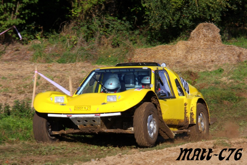"Photos Chasse Marée ""matt-c76"" - Page 2 Rally157"