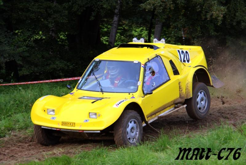 "Photos Chasse Marée ""matt-c76"" - Page 2 Rally158"