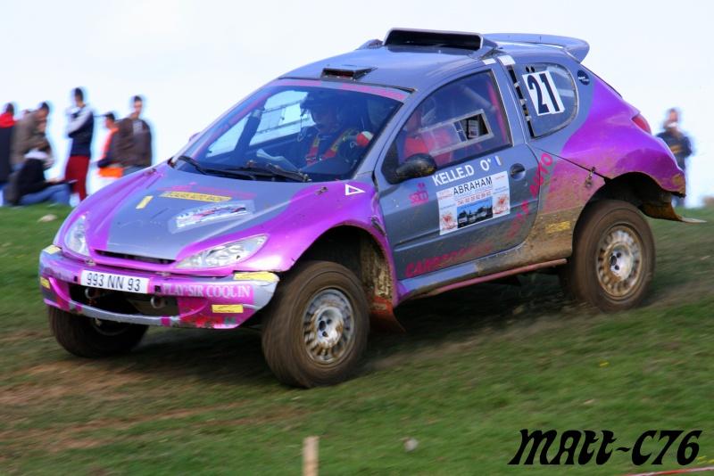 "Photos Chasse Marée ""matt-c76"" - Page 2 Rally159"