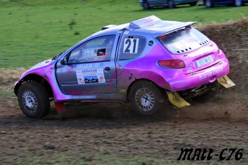 "Photos Chasse Marée ""matt-c76"" - Page 2 Rally160"