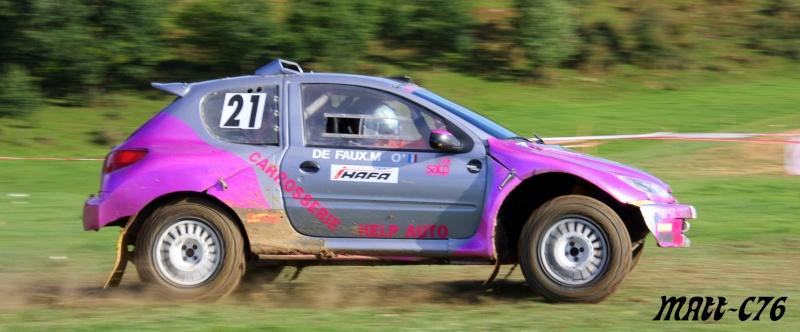 "Photos Chasse Marée ""matt-c76"" - Page 2 Rally161"
