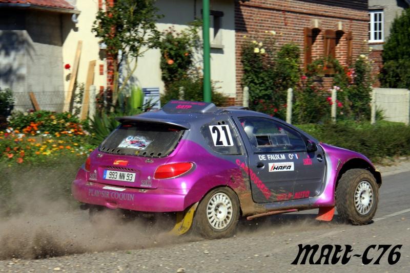"Photos Chasse Marée ""matt-c76"" - Page 2 Rally162"