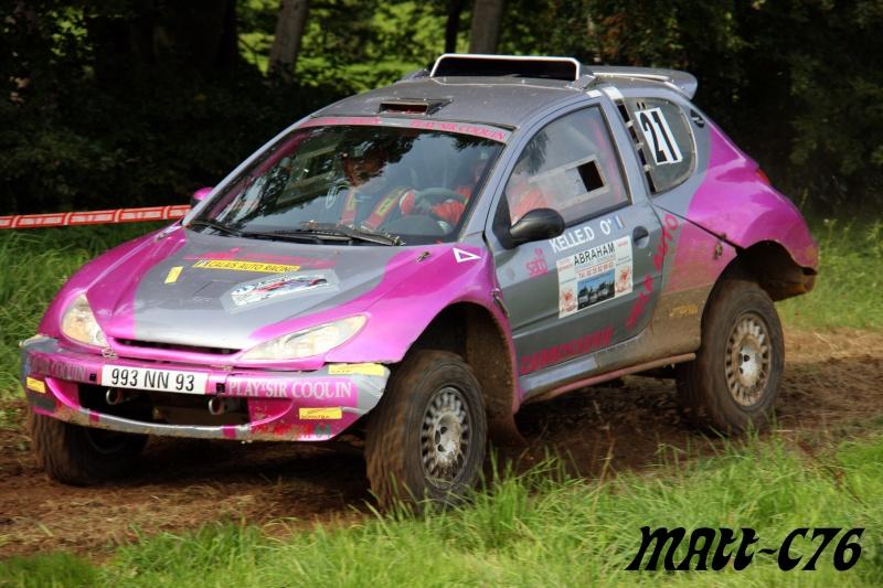 "Photos Chasse Marée ""matt-c76"" - Page 2 Rally163"