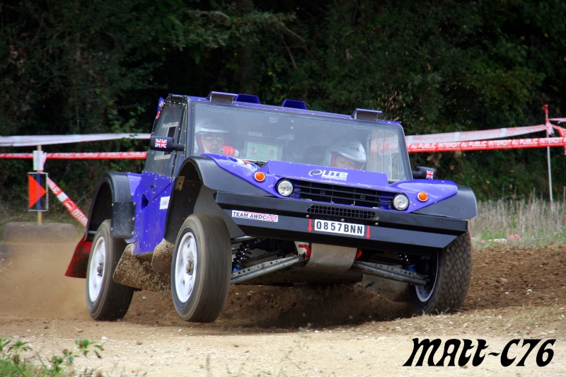 "Photos Dune & Marais ""matt-c76"" - Page 2 Rally172"