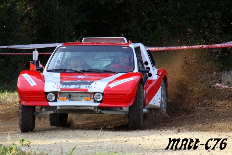 "Photos Dune & Marais ""matt-c76"" Rally179"